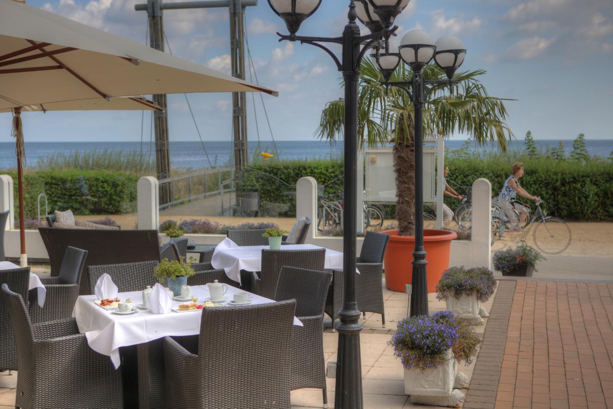 Seetelhotels strandhotel atlantic galerie for Designhotel usedom