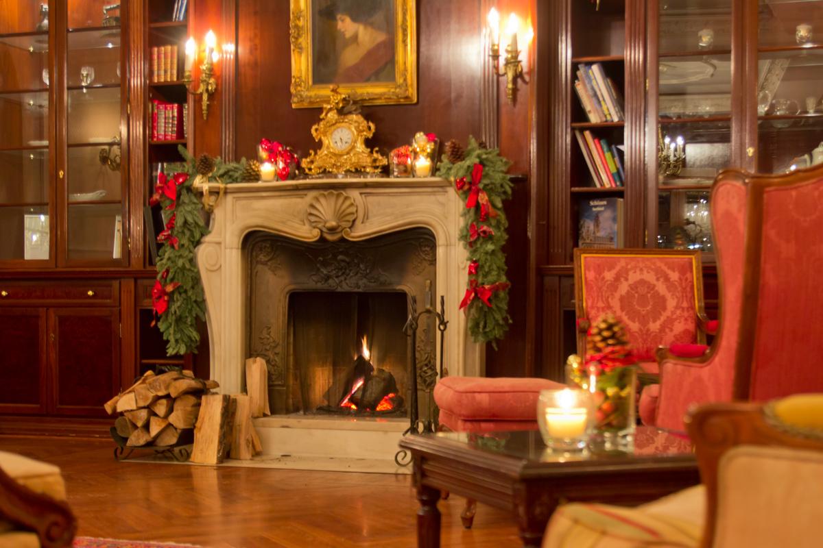 seetelhotels angebote weihnachten usedom. Black Bedroom Furniture Sets. Home Design Ideas