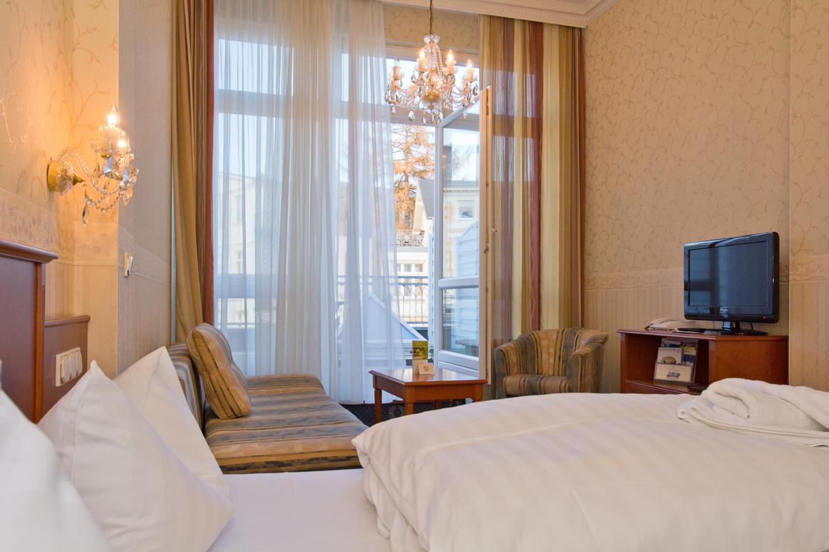 Seetelhotels romantik hotel esplanade zimmer suiten for Romantik hotel