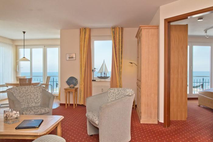 seetelhotels ostseeresidenz seeschloss bansin ferienwohnungen. Black Bedroom Furniture Sets. Home Design Ideas