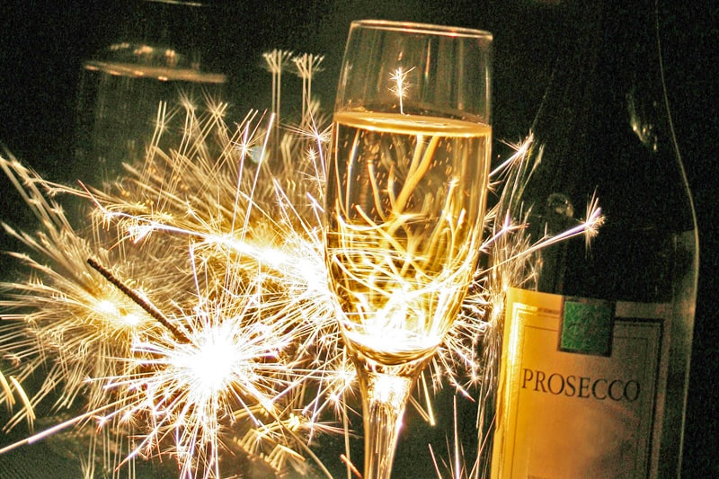 Seetel hotels usedom angebote silvester usedom for Silvester an der ostsee
